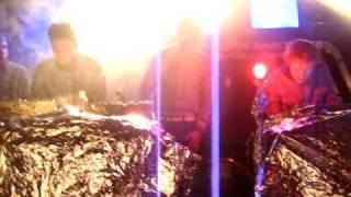 Radiopilot Remix Riot - Zoogedanken