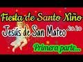 Video de San Mateo Yoloxochitlan