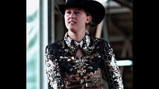 ... :https://www.notizie.it/gina-maria-schumacher-campionessa-equitazione/.grazie per la visione, iscriviti
