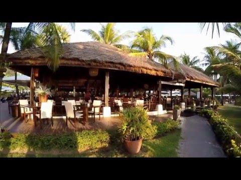 Hotel Sunprime & Kamala Beach  ( Phuket / Thailand ) April 2016