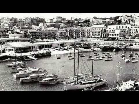 NVEExport 0002 Tanger d'Hier et d'Avant hier en N & B de G  Pétri Modif