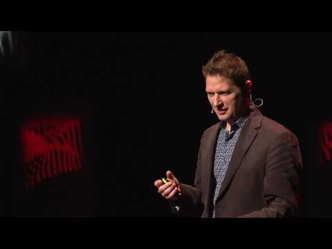 Everything we do is music | Milton Mermikides | TEDxGroningen