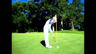 "Video Brian's Video Golf ""Quick Tips"" - Square Up and Putt Like the Pros download MP3, 3GP, MP4, WEBM, AVI, FLV Agustus 2018"