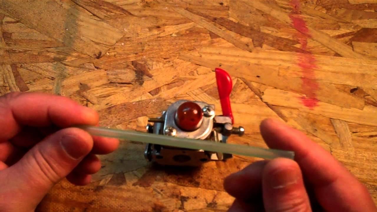 APT adjustment tool, 2 sides for both types screws