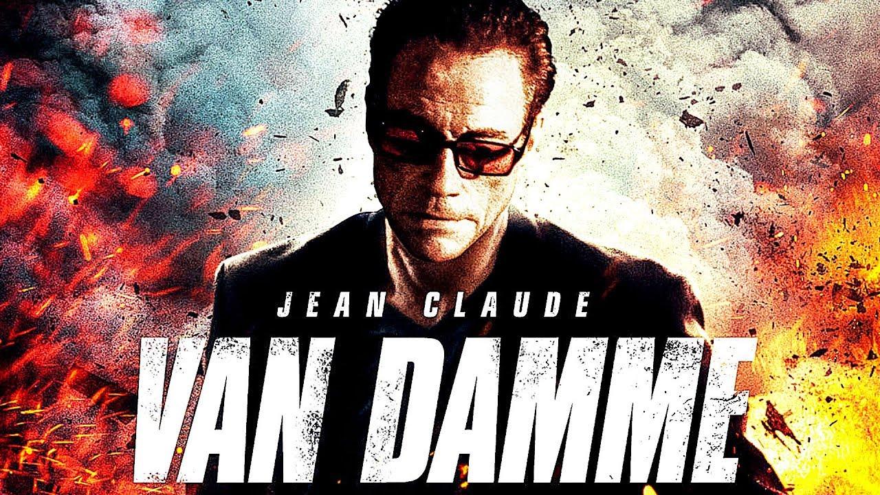 Film d'Action COMPLET en Français (Jean Claude Van Damme)