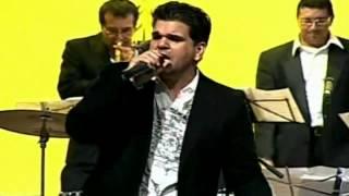 Marlon Fernandez - Frio Frio (En Vivo) HD
