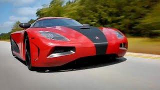 Need for Speed - Trailer 2 Legendado [HD]