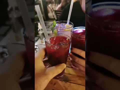 Kokteyl alkollü kızlı snap #instagram #story #snap #boomerang #whatsapp