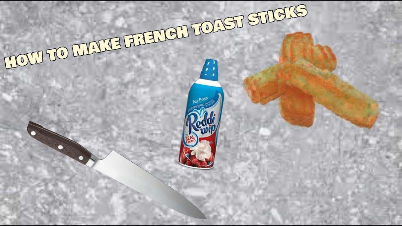 how to make french toast youtube