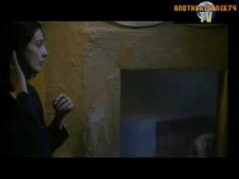 Il bagno turco hamam trailer 2 gay scene youtube - Il bagno turco film ...