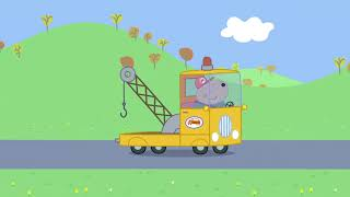 Kids TV and Stories - Peppa Pig Cartoons for Kids 47