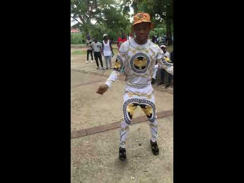 SKHOTHANE MOVES, at SULA AFRICA (MUST WATCH!!) - YouTube