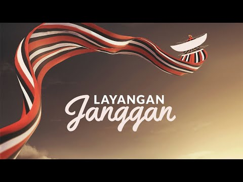Scared Of Bums - Layangan Janggan (Ost Janggan Movie)