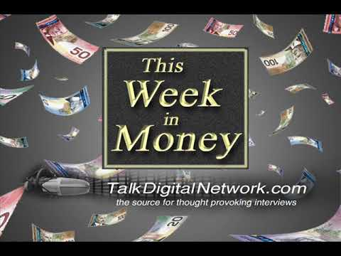 This Week In Money - September 8, 2018