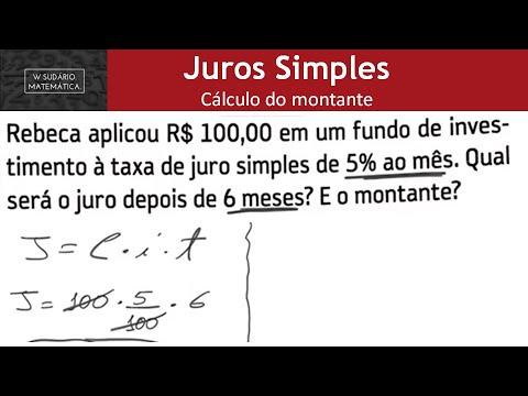 matemática-financeira(juros-simples)--cálculo-do-montante