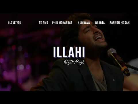 best-hindi-unplugged-all-songs-2017-version-2-kasliwal-studio