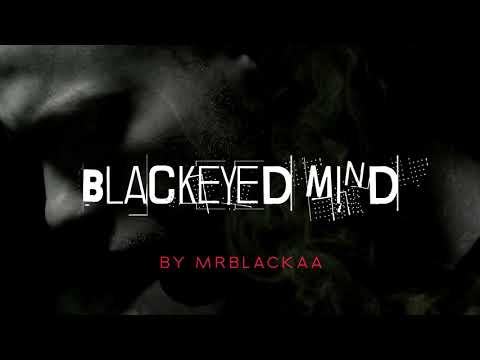 BLACKEYED MIND | Original Horror Story | Scary Story Time