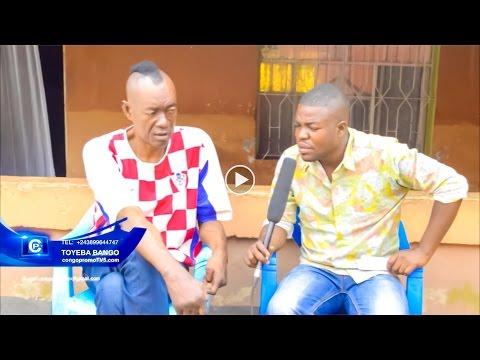 Edingwe na Kabundi walesa basali coop? abimisi ba secret ebele ya ba pasteurs oyo basala kombo
