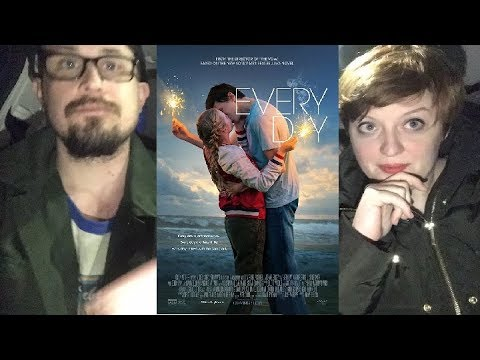 Midnight Screenings LIVE - Every Day