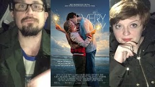 Midnight Screenings - Every Day thumbnail