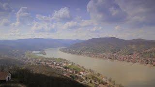 Будапешт / Братислава ' 2015(Мы мечтали поехать в Венгрию ещё до того, как это стало мейнстримом, но попали туда только в этом апреле...., 2015-04-12T18:20:08.000Z)