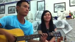 Và tôi sẽ acoustic by Arctiner