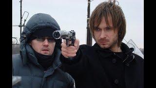 """Сумерки (Twilight) к/к """"Север"""" Россия 2008 ФИЛЬМ"""