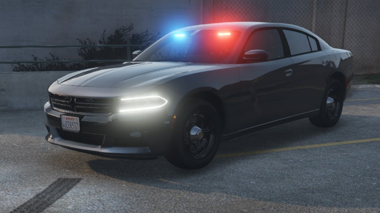 Ncis Team Dodge Charger Roblox Roblox Detective Santa Claus 2018 Dodge Charger Unmarked Emergency Response Liberty County Youtube