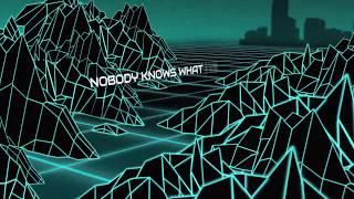 Mt. Eden x T-Mass - As One feat. Aviella Winder