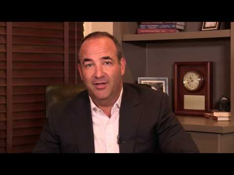 Lawyer SEO Testimonial - Medical Malpractice Attorney, David Paul