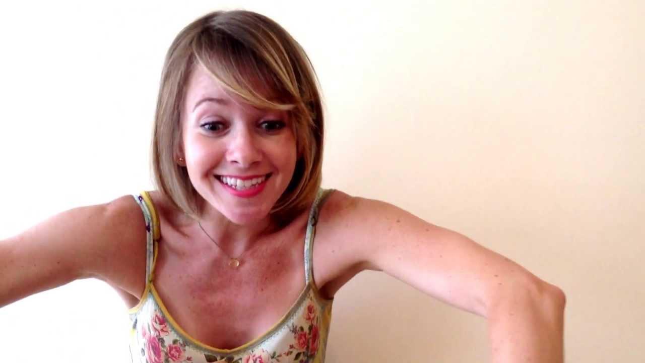 Justis Bolding naked (91 photo) Selfie, Facebook, cleavage