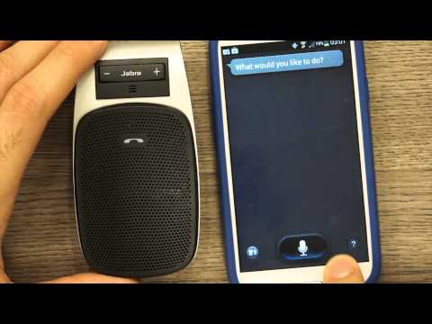 jabra-drive-car-bluetooth-speaker-unboxing-and-hands-on-test---igyaan-hd