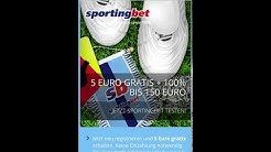 Sportingbet App - mobile Wetten bei sportingbet.com