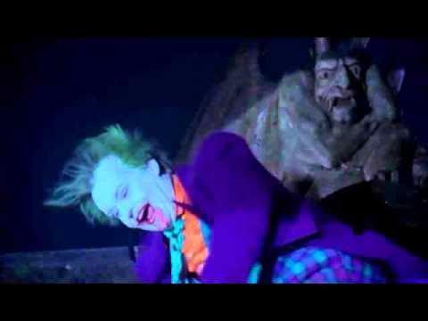 Batman contre le joker final youtube - Batman contre joker ...