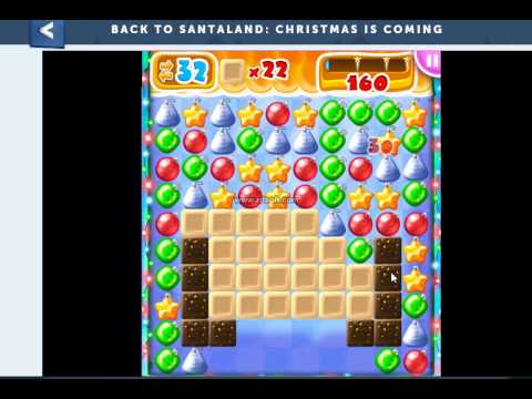 christmas candy - Christmas Candy Games