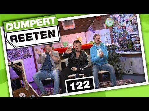 DUMPERTREETEN (122)