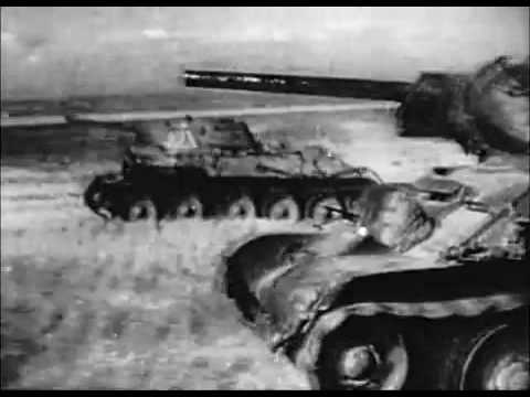 The SacRed WarСвященная война