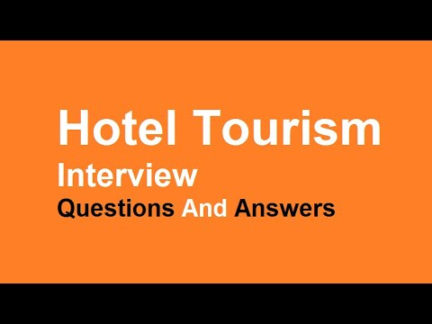 100 top ias interview questions in hindi pdf download 2017 how to