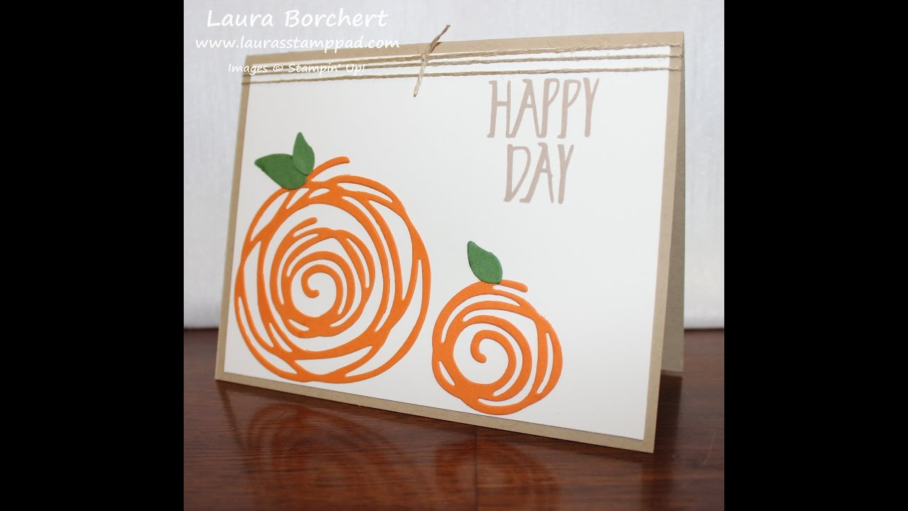 how to make a stamp pad