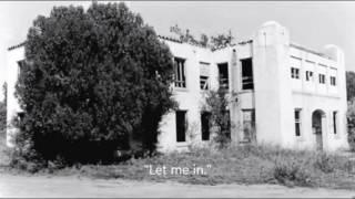 The Haunted Asylum of Wichita Falls, Texas || True Story