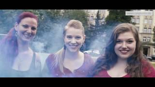 Berlin bella curvy Adult Actresses