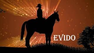 Ośrodek Jeździecki EVIDO
