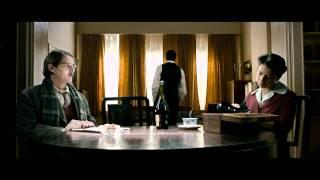 Trailer Suskind de film
