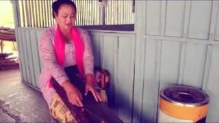 Sinden Ngamen:Yen Ing Tawang