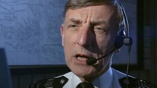 The Bill: Series 11 - Episode 13 - Taking the Blame - Part 1