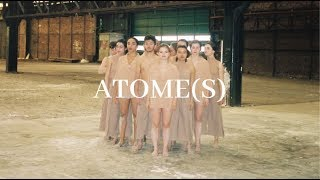 Atome(s)