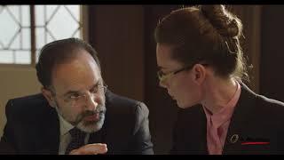 Герократия. 13 серия (2016) Политический детектив, триллер. Сериалы (Русская озвучка) 18+ HD