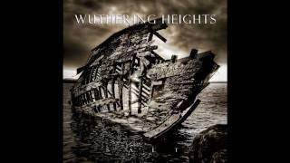 Wuthering Heights - The Field [audio]