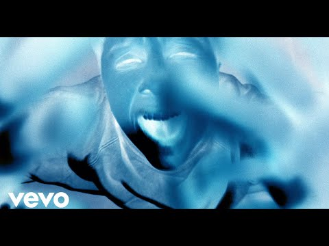 Nothing But Thieves – Is Everybody Going Crazy?