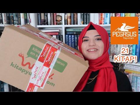 Karantina Kitap Alışverişi   kitapyurdu.com